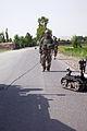 Defense.gov photo essay 120731-A-PO167-159.jpg
