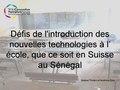 Defis de l'introduction technologies.pdf