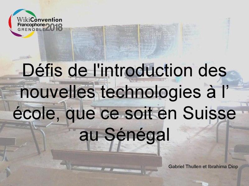 File:Defis de l'introduction technologies.pdf