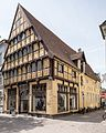 Degode-Haus in Oldenburg.jpg