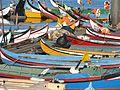 Del Ria boats 35 (3005783604).jpg