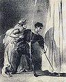 Delacroix-undated-III4-PoloniusMurder.JPG