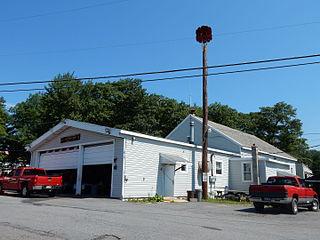 Delano Township, Schuylkill County, Pennsylvania Township in Pennsylvania, United States