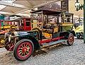Delaunay-Belleville Bus Hotel Type F6 (1909) jm64094.jpg