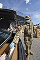 Delaware Nat'l Guard aids food bank amid COVID-19 (50041306818).jpg