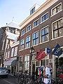 Delft - Oude Langendijk 23a.jpg