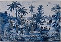 Delftware plaque with chinoiserie, 17th c. (bk-1971-117).jpg