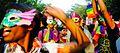 Delhi Queer Pride 2010 (2).jpg