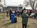 Della Orton dedication event for Rock Creek Crossing - 9 (31bb30c07de14cc6bbb0e36f19e1ee47).JPG