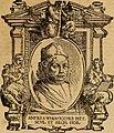 Delle vite de' più eccellenti pittori, scultori, et architetti (1648) (14776760341).jpg