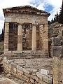 Delphi 027.jpg