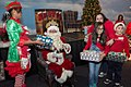 Delta ATL Holiday in the Hangar 2016 (31713168346).jpg