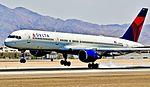 Delta Air Lines Boeing 757-232 N685DA (cn 27588-667) (7403231018).jpg