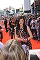 Demi Harman3, 2011.jpg