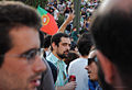 Demonstrations and protests in Portugal - ManifestaçãoGlobal15Outubro (12311402286).jpg