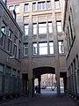 Den Haag - Achterom - panoramio - StevenL.jpg