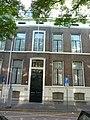 Den Haag - Amaliastraat 10.JPG