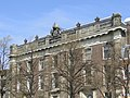 Den Haag - panoramio (206).jpg