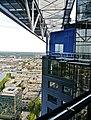 Den Haag Het Strijkijzer Aussichtsterrasse 1.jpg