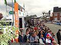 Denain - Grand Prix de Denain, 14 avril 2016 (C16).JPG