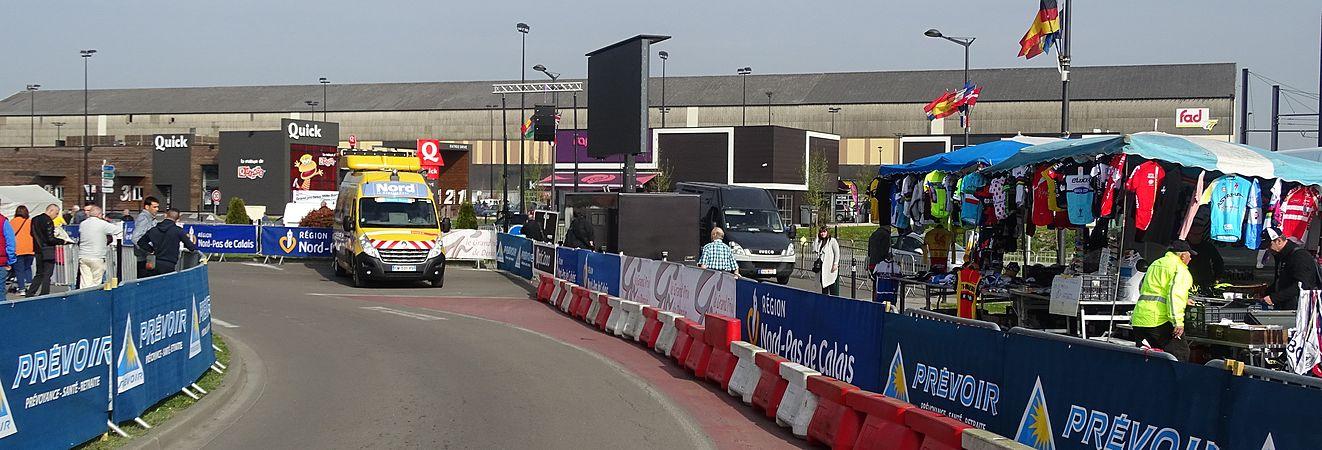 Denain - Grand Prix de Denain, 16 avril 2015 (A23).JPG