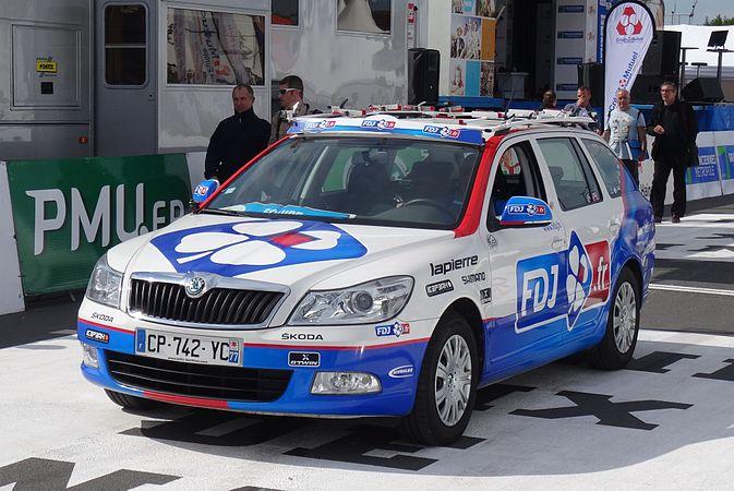 Denain - Grand Prix de Denain, le 17 avril 2014 (A308).JPG