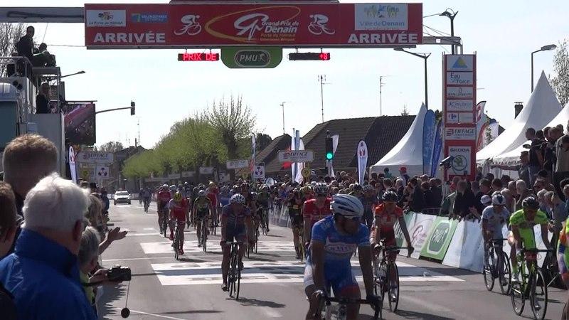 File:Denain - Grand Prix de Denain, le 17 avril 2014 (A411A).ogv