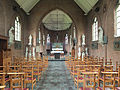 Dendermonde Begijnhofkerk interieur 01.JPG
