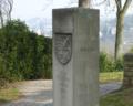 Denkmal-wirtemberg-alte-weinsteige-stuttgart.png