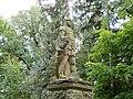 Denkmal Albrecht der Bär Ballenstedt 07.jpg