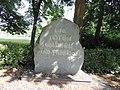 Denkmal für die Opfer des 2.Weltkrieg in Zossen - panoramio.jpg
