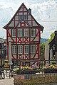 Denkmalgeschützte Häuser in Wetzlar 03.jpg