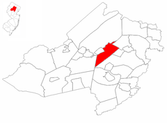Denville Township, Morris County, New Jersey.png