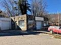 Depot Street, Waynesville, NC (46715814341).jpg