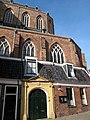 Der Aa kerk - 3.jpg