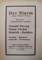 Der Sturm Fünfundsiebzigste Ausstellung Juni 1919.png