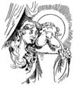 Der heilige Antonius von Padua 45.png