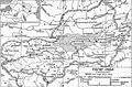 Derjan Bardzr Hayq page322-2000px-Հայկական Սովետական Հանրագիտարան (Soviet Armenian Encyclopedia) 2 copy 2.jpg