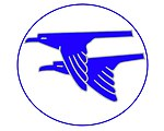 Deruluft. Emblem.jpg