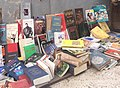 Des livres.jpg
