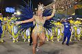 Desfile Unidos da Tijuca 2014 420.jpg