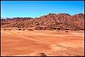 Desierto del diablo en Tolar Grande, Provincia de Salta (Argentina).jpg