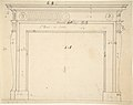 Design for a Chimneypiece MET DP805414.jpg