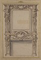 Design for a Fireplace MET 55.586.7.jpg