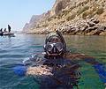 Después del Bautismo Submarino.jpg