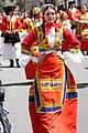 Desulo - Costume tradizionale (02).JPG