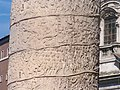 Detail from Trajan's Column (6065462098).jpg