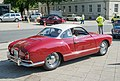 Detmold - 2016-08-27 - VW Karmann Ghia Coupe BJ 1966 (06).jpg