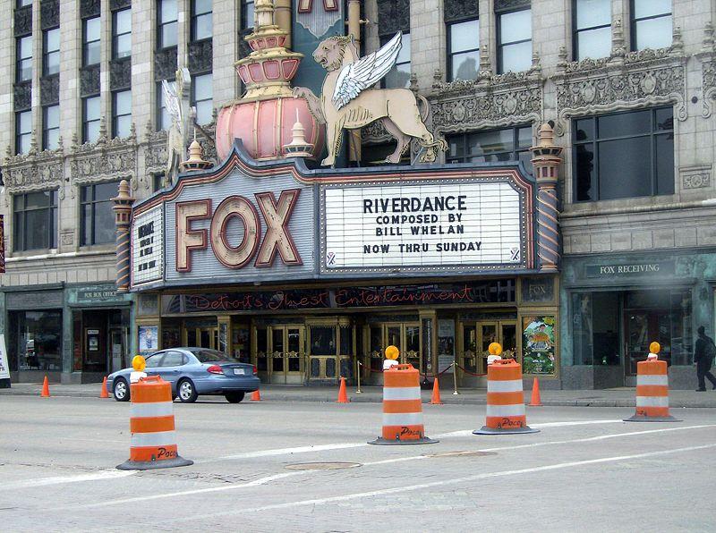 DetroitFox1.jpg