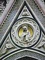 Dettaglio Santa Maria del Fiore - panoramio - enrico.bossi (2).jpg